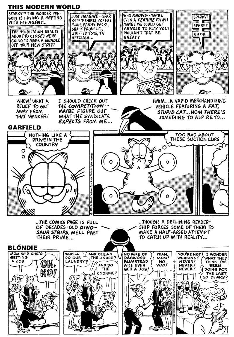 Index of /media/rar/Full Comics